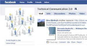 Communiquer grâce à sa page Facebook: comment faire?