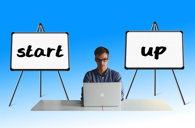 Lancer sa start-up avec peu de moyens: quelle stratégie de webmarketing adopter?