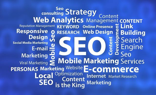 Dopez votre stratégie de Webmarketing